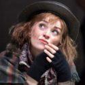 feature 2 Lisa O'Hare_MY FAIR LADY_LYR170427_074_c.Todd Rosenberg