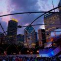 Grant Park Music Festival feature image (Christopher_Neseman)