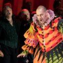 10/4/17 1:17:13 PM -- Lyric Opera Chicago Presents  Giuseppe Verdi's Rigoletto   © Todd Rosenberg Photography 2017