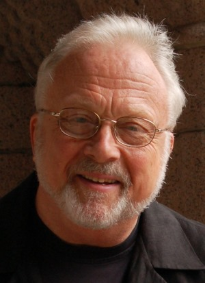 Pulitzer Prize-winning composer William Bolcom will be honored in the 80th year.