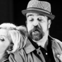 PRETTYWOMAN_Orfeh & Eric Anderson feature image