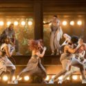 4/26/18 2:36:07 PM --  Lyric Opera Presents Jesus Christ Superstar Dress Rehearsal  © Todd Rosenberg Photography 2018