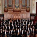 Koninklijk Concertgebouworkest staatsieportret