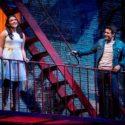 5/2/19 2:46:06 PM -- Chicago, IL  Lyric Opera Chicago West Side Story Dress Rehearsal    © Todd Rosenberg Photography 2019