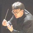 BU_Symphony_Orchestra_samueljbrewer-46 feature image