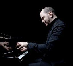 Kirill Gerstein Marco Borggreve
