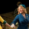 Solea Pfeiffer, Renée Fleming 'The Light in the Piazza' Lyric Opera House (Liz Lauren) feature img