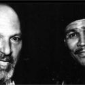 August Wilson, Ron OJ Parson 550 feature image (Court Theatre)