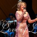 Renee Fleming to perfom via streaming for Lyric Opera special event 2020
