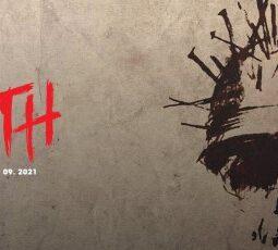 Macbeth rendering (John MacFarlane) feature image