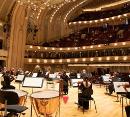 CSO Overture Feature Image