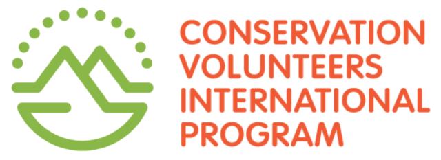 ConservationVIP mission, vision, values, purpose