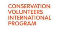 ConservationVIP, values, wordmark, purpose