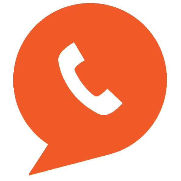 contact ConservationVIP by phone