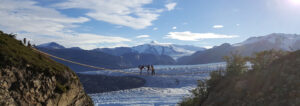 Extend the Hiking Season in Patagonia