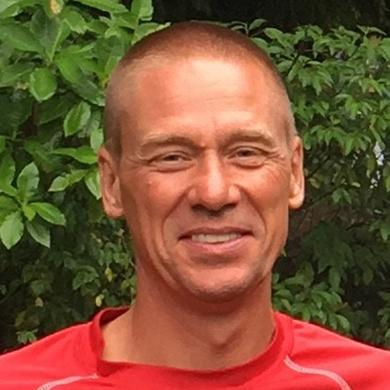 Norman Hagemen