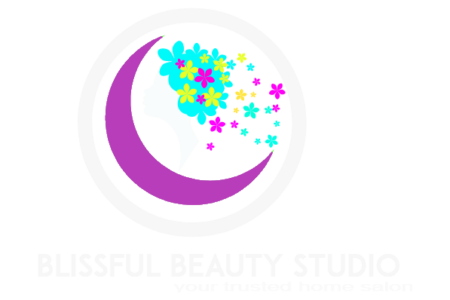 Blissful Beauty Studio
