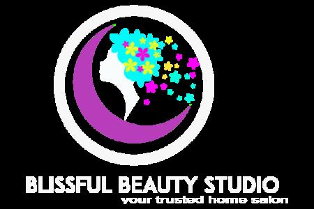 Blissful Beauty Studio
