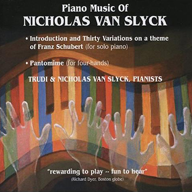 piano-music-of-CD-cover