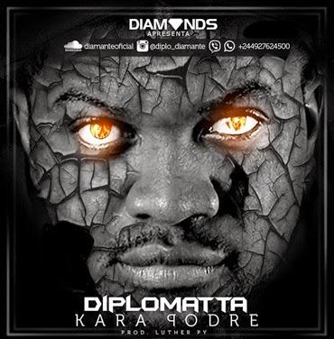 Diplomatta