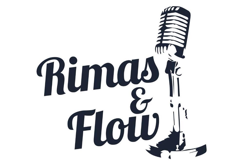 Rimas e Flow