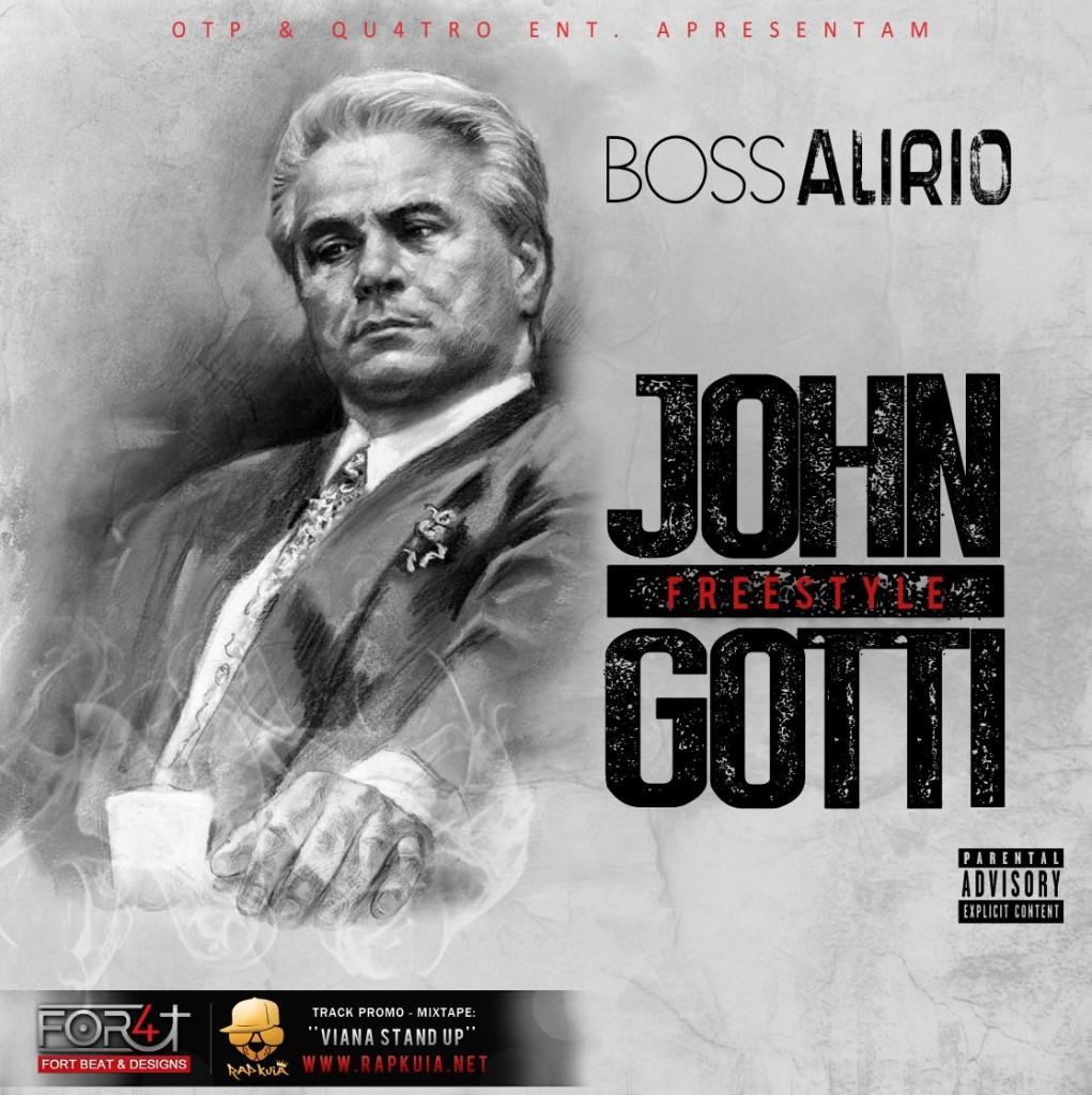 boss-alirio-john-gotti