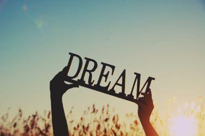 sonho-de-consumo (1)
