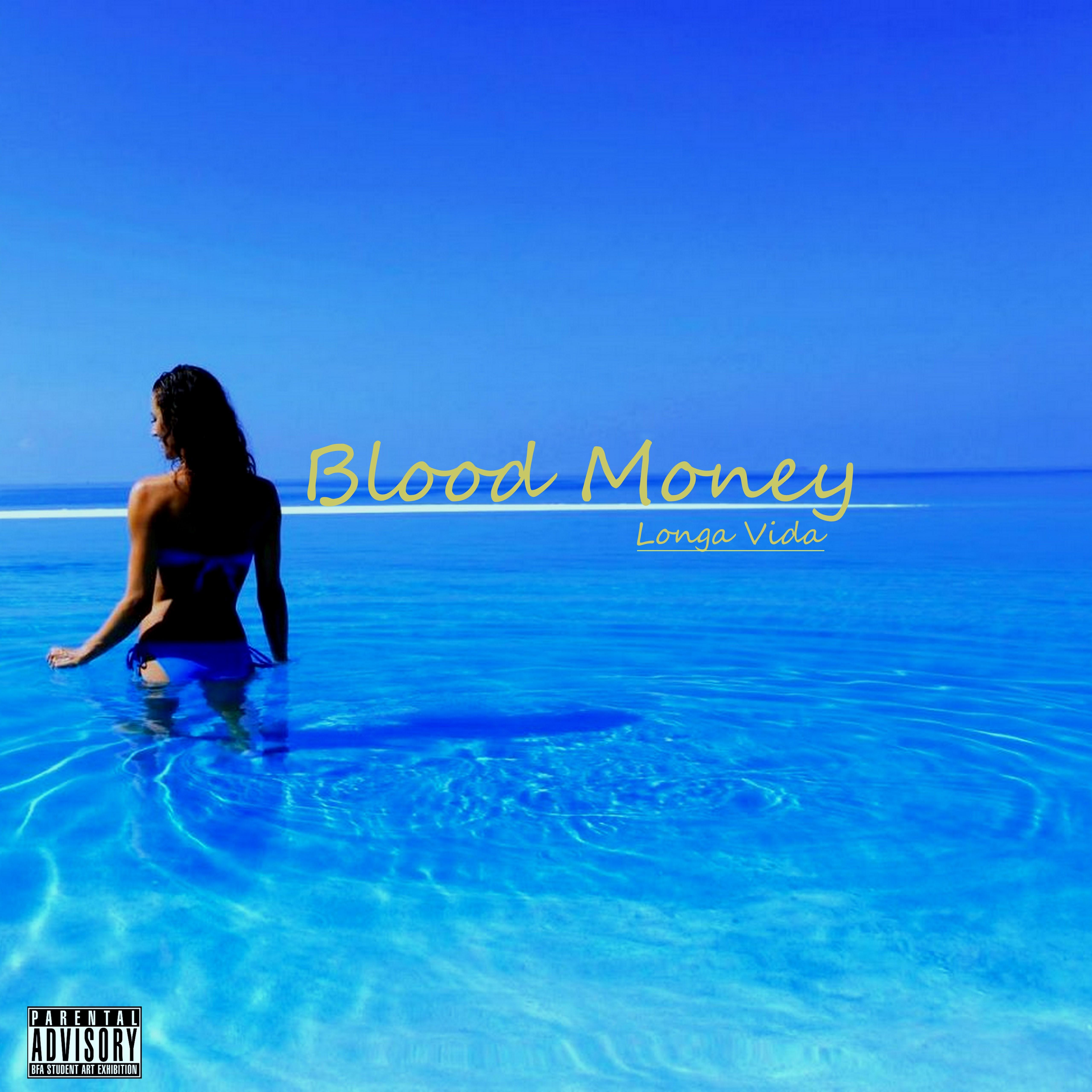 Blood-Money-Longa-Vida-Frente2