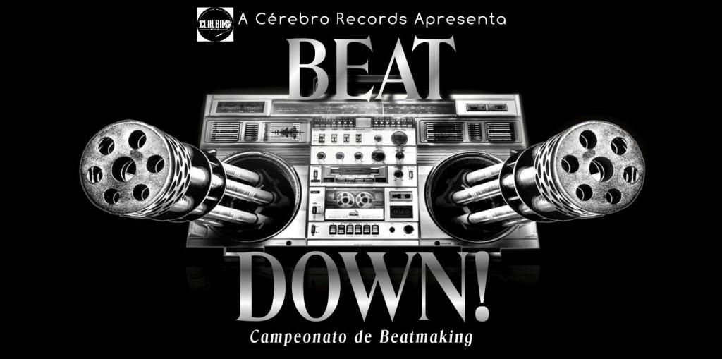 Beat-Down-2015