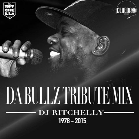 Da Bullz Tribute