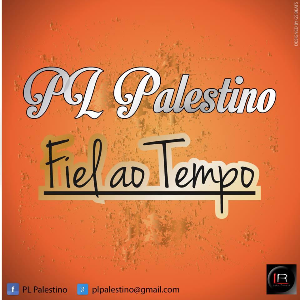 PL-Palestino-Fiel-ao-Tempo