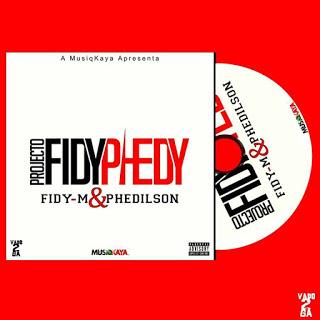 FidyPhedi1