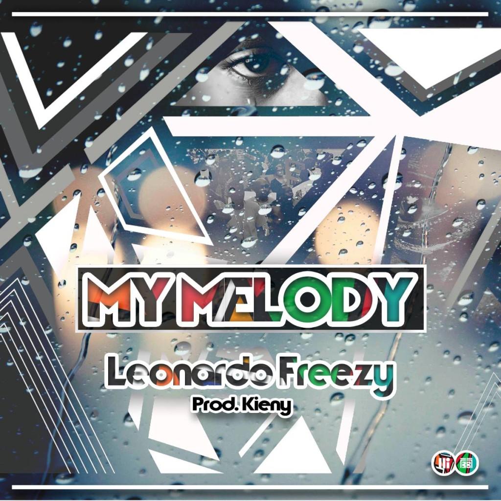 Leonardo Freezy - My Melody