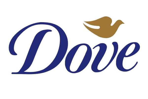 All-Shampoo-Review-Dove-1