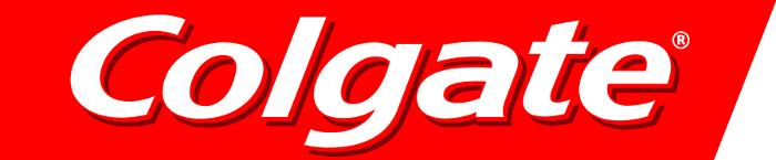 Colgate-Company-Logo