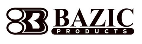 b-bazic-products-77802922