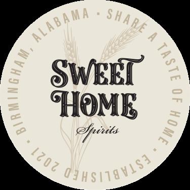 Sweet Home Spirits