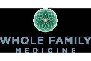 Whole Family Medicine