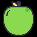 iconfinder_apple-fruit-science-school_2824449