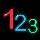 iconfinder_number_123_1_1553071