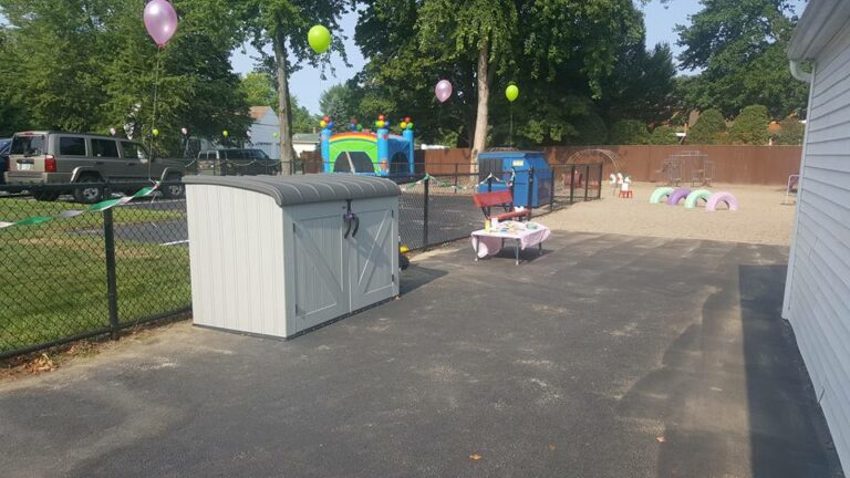 ABCC Playground