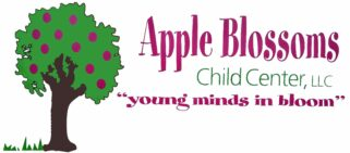 Apple Blossoms Child Center, LLC