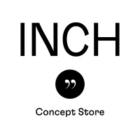 inch_tampere_logo