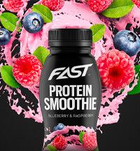 tonihukkanen_fast_protein2