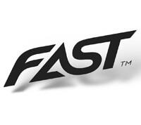 tonihukkanen_fast_sportsnutrition_01_02