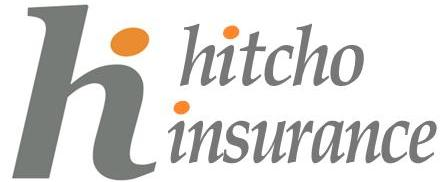 Michael Hitcho, Owner, Hitcho Insurance Agency
