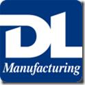 DL Manufacturing