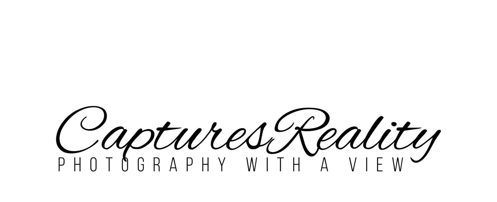 CapturesReality