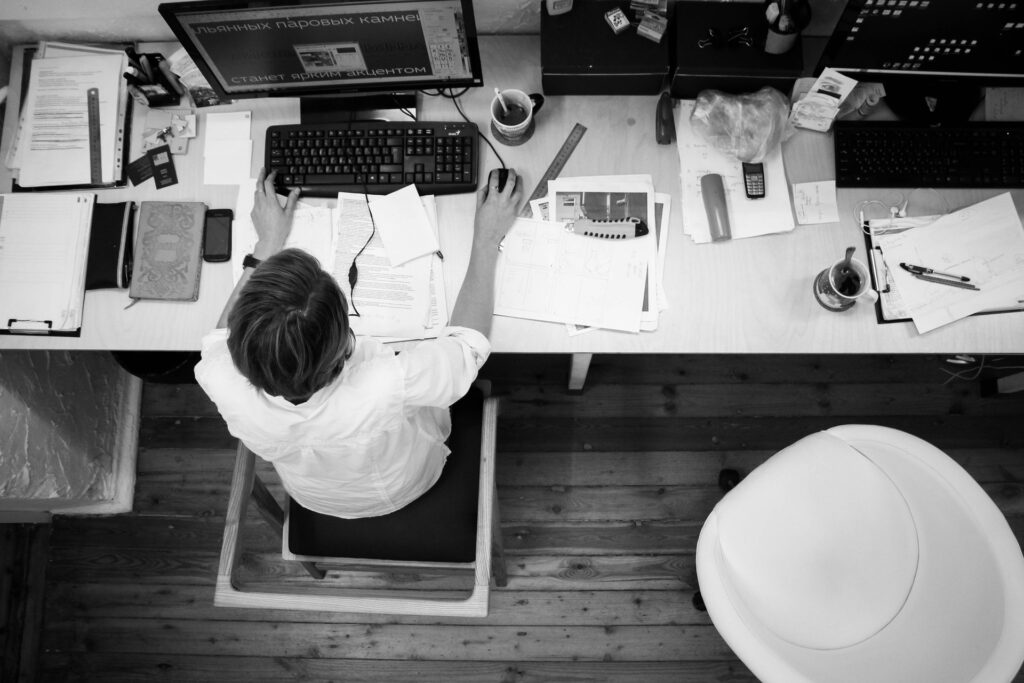 Why an eight-hour workday is not a good idea