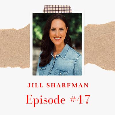 Jill Sharfman NC